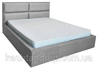 Кровать Шеффилд с подъемным механизмом