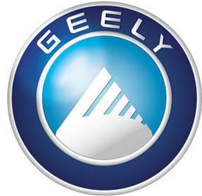 Дзеркала для GEELY