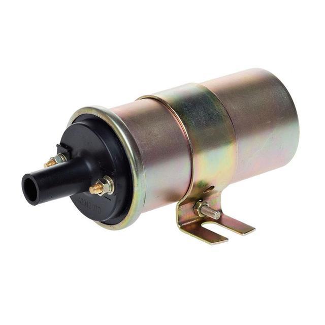 Катушка зажигания ВАЗ-2101 Старт Вольт