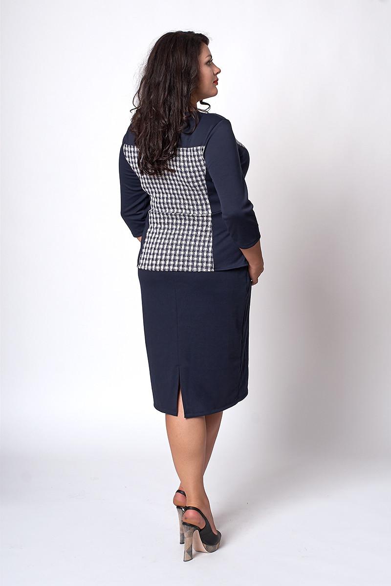 купить женское платья 56 размера