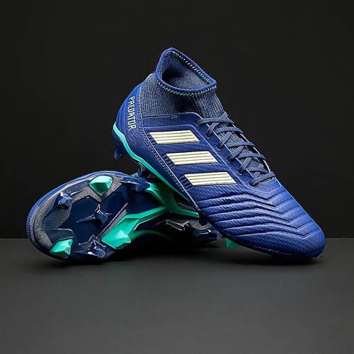 e18a1fb1 Бутсы Adidas - купить бутсы Адидас в Украине в Football Mall - Страница 6