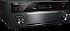 Yamaha Aventage RX-A1080 MusicCast AV ресивер 7.2 Dolby Atmos 4K Ultra HD