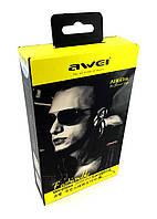 Наушники AWEI A860bl Bluetooth