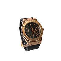Копии часов Hublot в Херсоне. Сравнить цены b1769047dc789