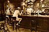 Основы правильного выбора ресторанной, барной мебели