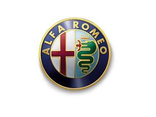 Ліхтарі задні ALFA ROMEO