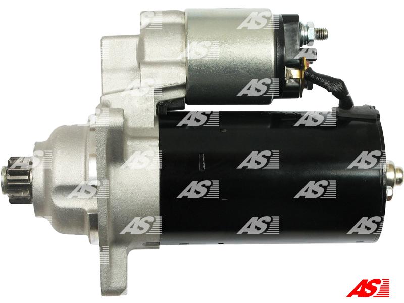Стартер на фольксваген транспортер т4 роликовые конвейеры характеристики