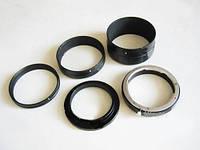Набор макро колец, удлинительные кольца для Canon, фото 1