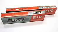 """Электроды для сварки 3 мм, 350 мм, 2,5 кг """"Патон""""-ELITE"""