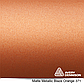 Avery Blaze Orange Matte Metallic AV3010001, фото 2