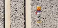 Клей SikaBond-114 Grip Tight , фото 1