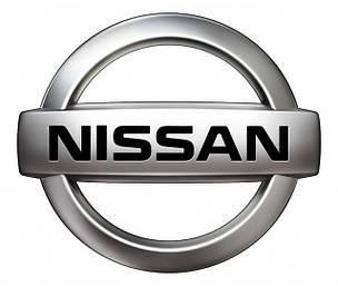 Ліхтарі задні NISSAN