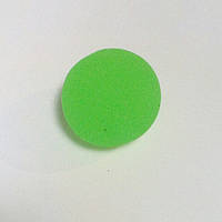 Игрушка Попрыгун каучук 2,5 см