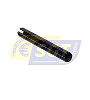 Колышек распорный 5 мм (штифт) для пресс-подборщика Claas