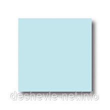 Бумага цветная А4 500 листов 80 г/м2 Spectra color IT120 светло-голубой пастель