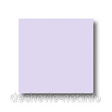 Бумага цветная А4 500 листов 80 г/м2 Spectra color IT185 лиловый пастель