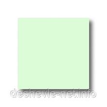 Бумага цветная А4 500 листов 80 г/м2 Spectra color IT130 светло-зеленый пастель