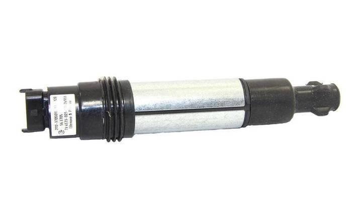 Модуль зажигания 54.3705 (3-контактная), фото 2