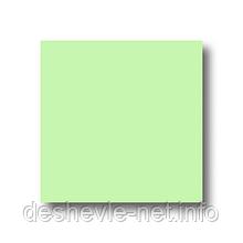 Бумага цветная А4 500 листов 80 г/м2 Spectra color IT190 зеленый пастель