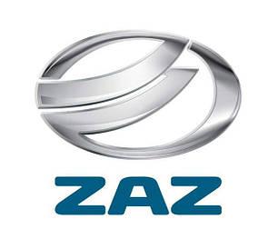 Ліхтарі задні ZAZ
