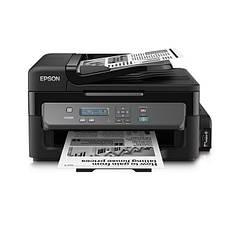 EPSON M205