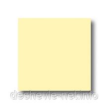 Бумага цветная А4 500 листов 80 г/м2 Spectra color 115 светло-желтый пастель
