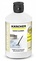 Karcher RM 519 Жидкое средство для влажной чистки ковров (6.295-771.0) 1 л