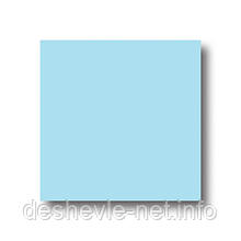 Бумага цветная А4 500 листов 80 г/м2 Spectra color IT180 голубой пастель
