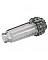 KARCHER Фильтр тонкой очистки воды (4.730-059.0)