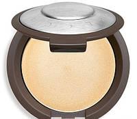 Кремовый хайлайтер Becca Shimmering Skin Perfector Poured Creme Highlighter (Moonstone)
