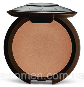 Кремовый хайлайтер Becca Shimmering Skin Perfector Poured Creme Highlighter (Rose Gold)