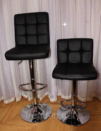 Крісло для візажиста, перукаря в Оренду, Львів, фото 2