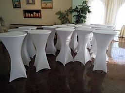 Меблі в ОРЕНДУ, барні столи , фото 2