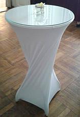 Меблі в ОРЕНДУ, барні столи , фото 3