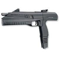"""Пістолет пневматичний ІЖМЕХ МР-661 """"Дрозд"""""""