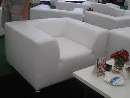 М'яке крісло Сафарі, фото 2