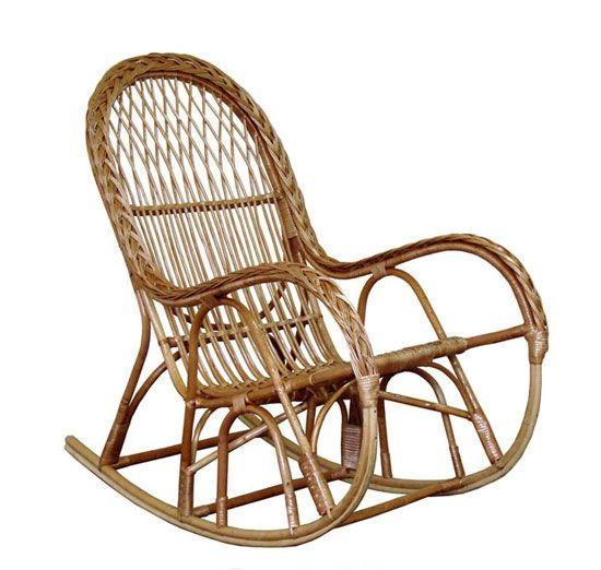 Крісло-качалка, оренда