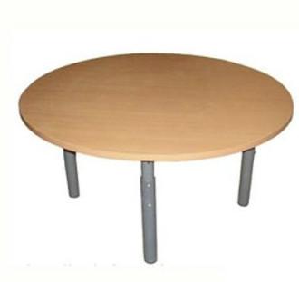 Круглий стіл, оренда