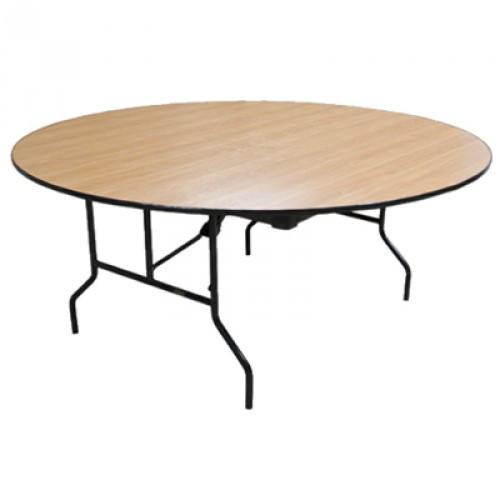 Круглий стіл Стелс, оренда