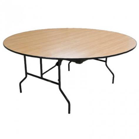 Круглий стіл Стелс, оренда, фото 2