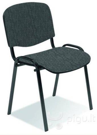 Крісло ISO, оренда, фото 2