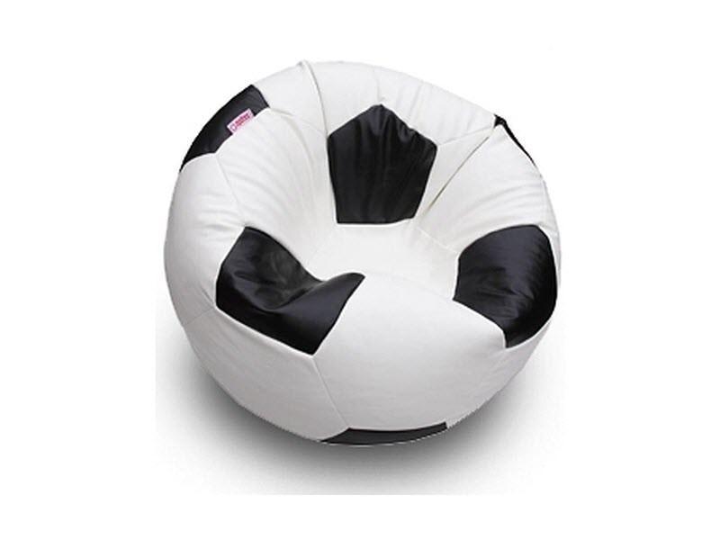Крісло-м'яч, оренда