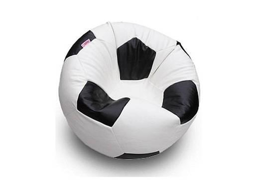 Крісло-м'яч, оренда, фото 2