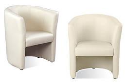 М'яке крісло Соло, оренда, фото 2