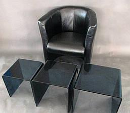 М'яке крісло Соло, оренда, фото 3
