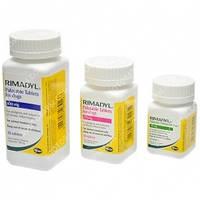 Жаропонижающие, противовоспалительные, седативные препараты
