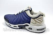 Кроссовки мужские в стиле Nike Air Max Plus TN Slip On ba47631cab5a7
