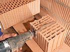 Полотно для сабельной пилы, строительное Wurth, фото 5