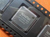Мультиконтроллер NUVOTON  NPCE985PA0DX