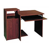Компьютерный стол СК - 02